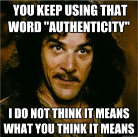 authenticity-meme