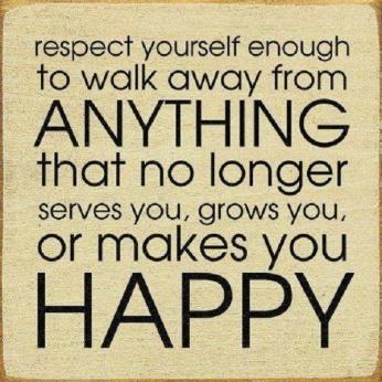 f0816876d7829e4f64d9ca6254ed340d--walks-wise-words