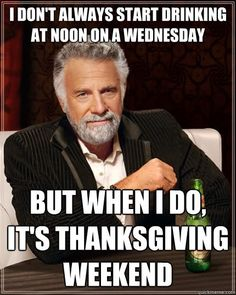 bfa1fe75b82995b64913e244962866cf--holiday-meme-thanksgiving-feast